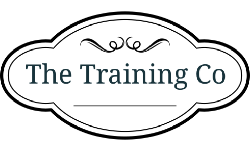 The Training Conference