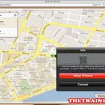Penyelidik Perangkat iOS Android Digital Forensics
