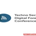 Konferensi Keamanan Techno & Digital Forensik Myrtle Beach 6-9 Juni 2021