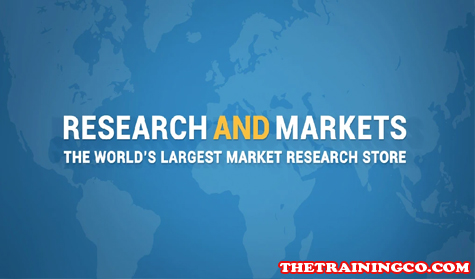 Laporan Global Digital Forensik Market 2020 – 2026