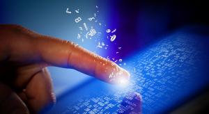 The aim of the mobile forensic
