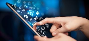 Why Mobile Forensic Is Important