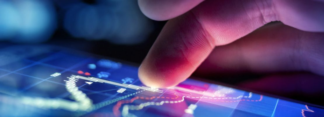 The importance of holding a mobile forensic conference