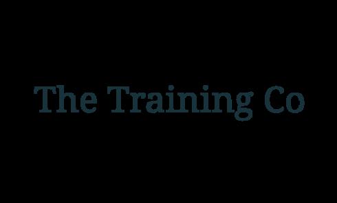 Thetrainingco – Pelatihan Mobile Forensik Digital Dan Teknologi Keamanan Dunia