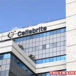 Peneliti Menemukan Kerentanan Baru di Alat Cellebrite