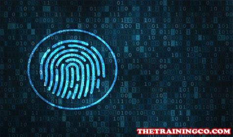 Kemajuan Program Biometrik Pemerintah Untuk Digital Forensik dan Investigasi