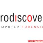 10 Tool dan Software Digital Forensik di tahun 2021